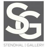 stendhalgallery